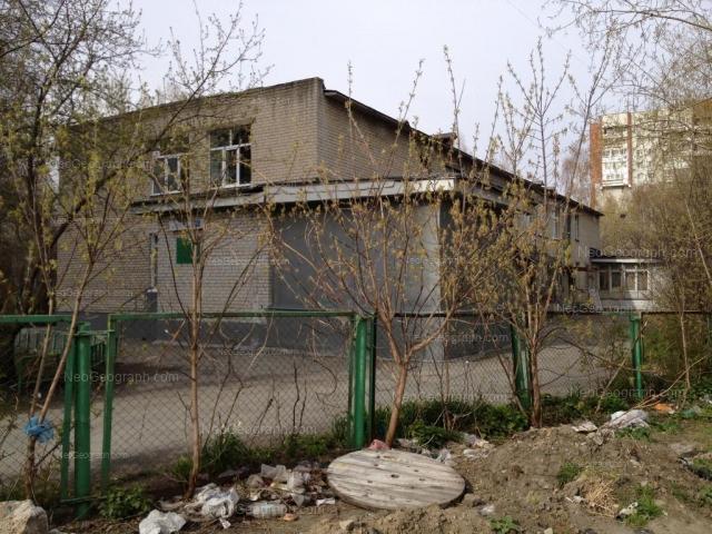 Адрес(а) на фотографии: Ясная улица, 10, 14, Екатеринбург