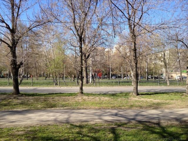 Адрес(а) на фотографии: Посадская улица, 40/1, 42, Екатеринбург