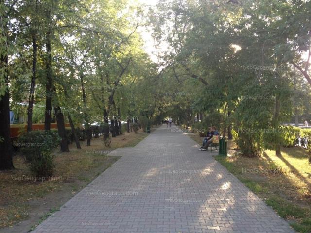 Адрес(а) на фотографии: проспект Ленина, 52/2, 69/10, Екатеринбург