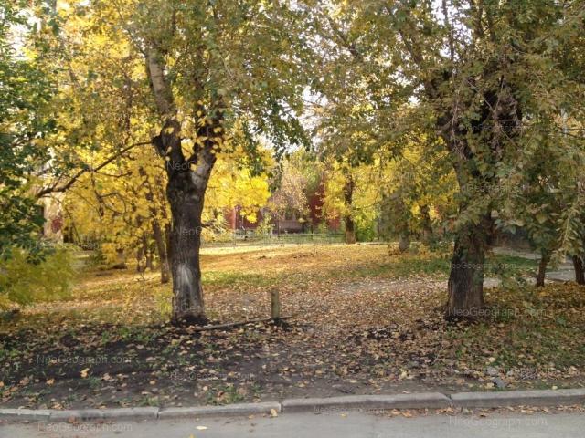 Фото: детский сад 318, улица Фестивальная, 7А, Екатеринбург