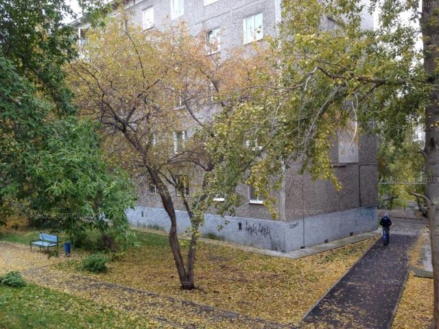 Адрес(а) на фотографии: улица Токарей, 58 к2, Екатеринбург