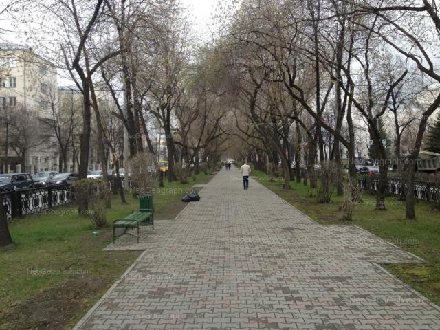 Адрес(а) на фотографии: проспект Ленина, 52/1, 52/2, 69/10, Екатеринбург