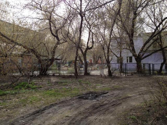 Адрес(а) на фотографии: Посадская улица, 30/4, 32/4, 40/3, Екатеринбург