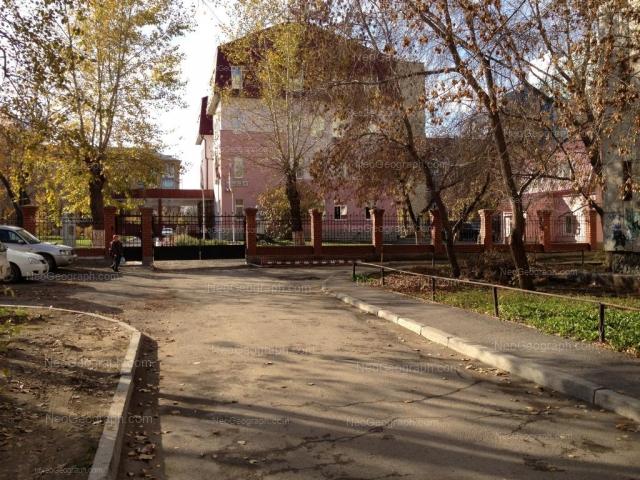 Адрес(а) на фотографии: улица Мира, 35, Екатеринбург