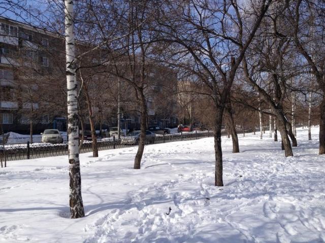 Адрес(а) на фотографии: Посадская улица, 44/1, 48, Екатеринбург