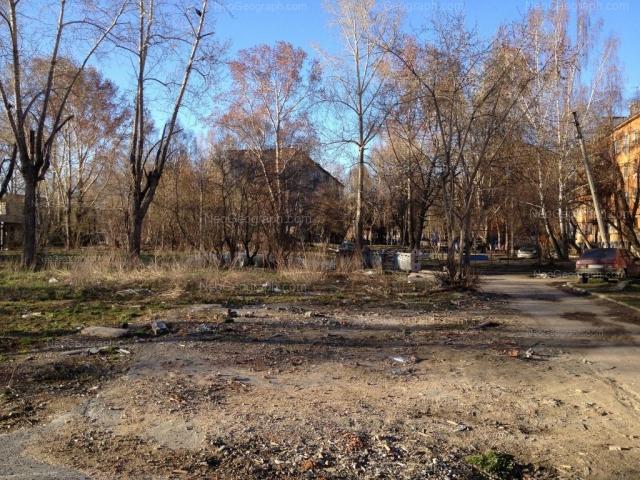 Адрес(а) на фотографии: улица Данилы Зверева, 10, 10А, 12, Екатеринбург