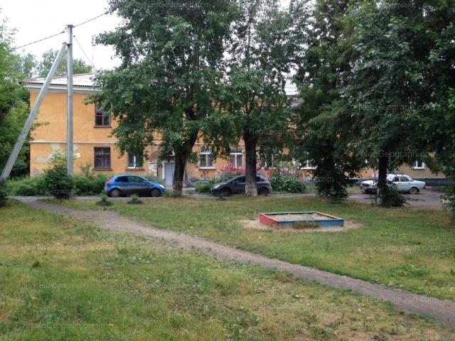 Адрес(а) на фотографии: улица Ломоносова, 21, Екатеринбург