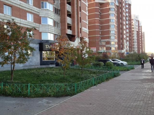 Адрес(а) на фотографии: улица Академика Шварца, 4, 6 к1, 8 к1, Екатеринбург
