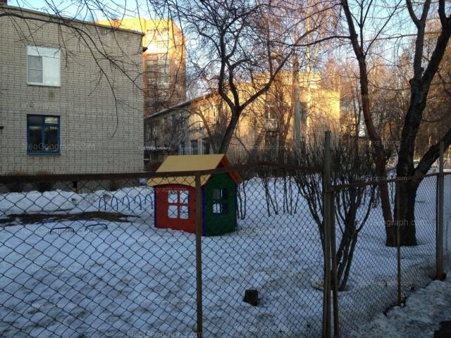 Адрес(а) на фотографии: улица Сулимова, 67, Екатеринбург