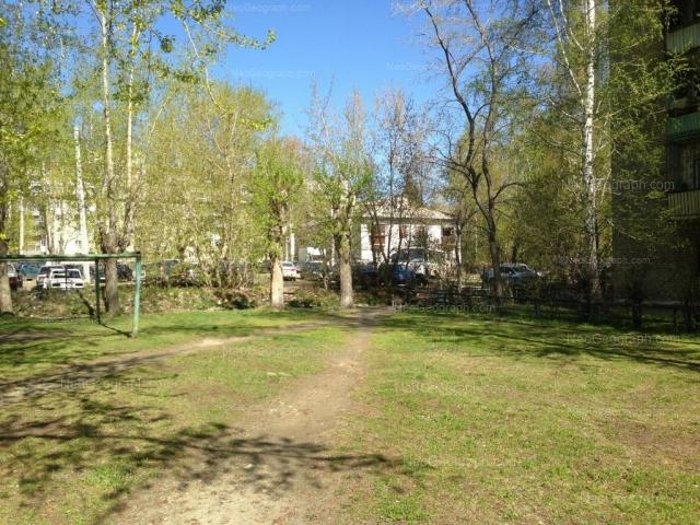 Адрес(а) на фотографии: Кунарская улица, 49а, 53, Екатеринбург