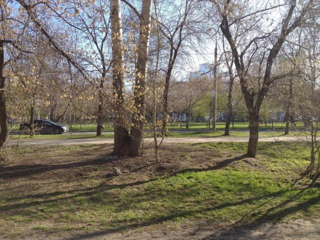 Адрес(а) на фотографии: Посадская улица, 59, Екатеринбург