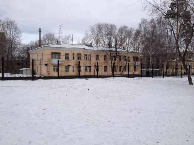 Адрес(а) на фотографии: Расточная улица, 31, 33, Екатеринбург