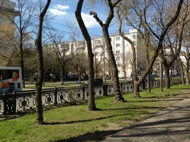 Адрес(а) на фотографии: проспект Ленина, 52/4, 54/3, Екатеринбург