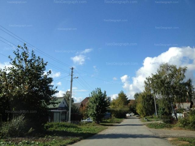 Адрес(а) на фотографии: улица Войкова, 148, Екатеринбург