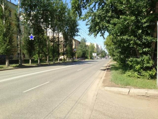 Адрес(а) на фотографии: улица Сулимова, 33А, 41, Екатеринбург
