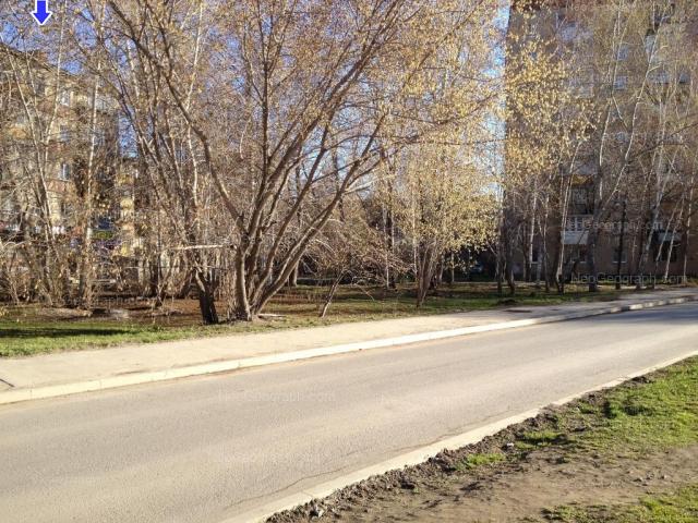 Адрес(а) на фотографии: улица Блюхера, 67/1, 67/2, 69, 71/3, Екатеринбург