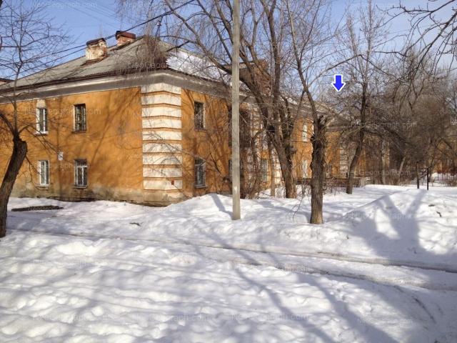 Адрес(а) на фотографии: Первомайская улица, 99А, 99Б, 101в, Екатеринбург