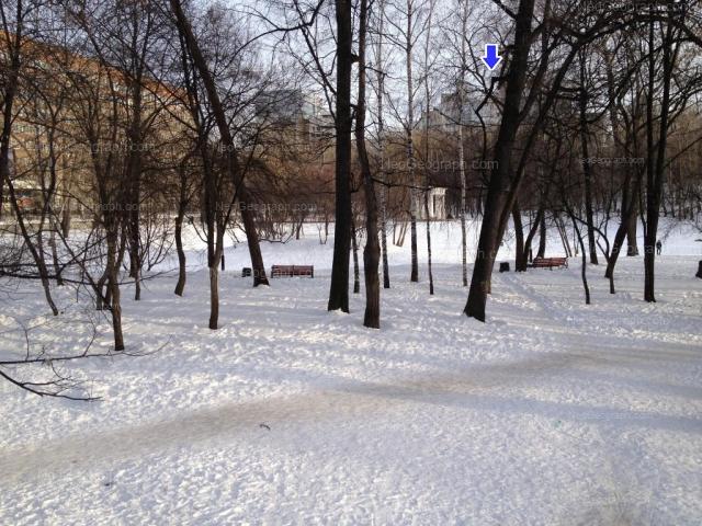 Адрес(а) на фотографии: улица Мамина-Сибиряка, 52, 85, Екатеринбург