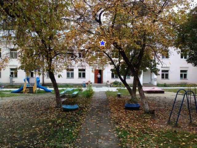 Адрес(а) на фотографии: улица Мира, 36А, Екатеринбург
