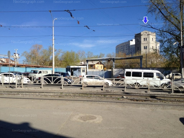Адрес(а) на фотографии: Московская улица, 28Б корпус 1, 30А, Екатеринбург