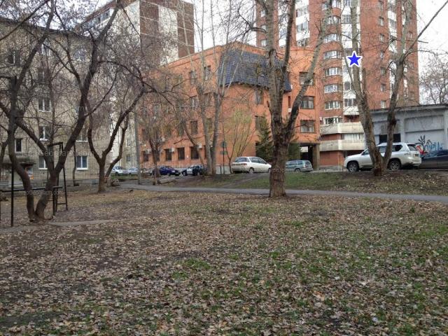 Адрес(а) на фотографии: улица Куйбышева, 80/2, 82А, Екатеринбург