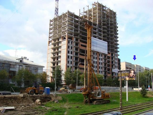 Адрес(а) на фотографии: Московская улица, 58, 66, 68, Екатеринбург