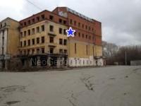 Медицинский центр АСК-мед, ул. 8 Марта, 78, Екатеринбург, Россия – Неогеограф