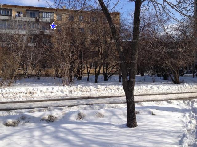 Адрес(а) на фотографии: улица Шаумяна, 86/2, 90, Екатеринбург