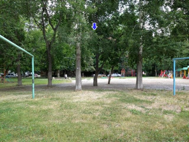 Адрес(а) на фотографии: улица Восстания, 29, Екатеринбург