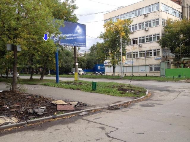 Адрес(а) на фотографии: улица Фрунзе, 23, 35А, Екатеринбург