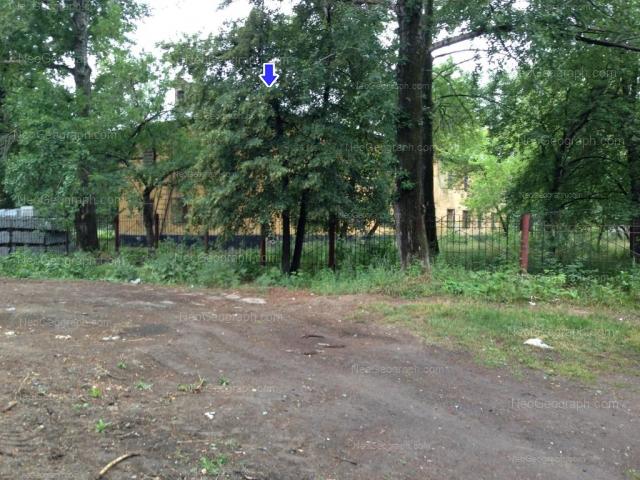 Адрес(а) на фотографии: улица Уральских Рабочих, 71Б, Екатеринбург