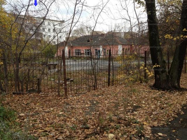 Адрес(а) на фотографии: улица Саввы Белых, 7а, 11, Екатеринбург