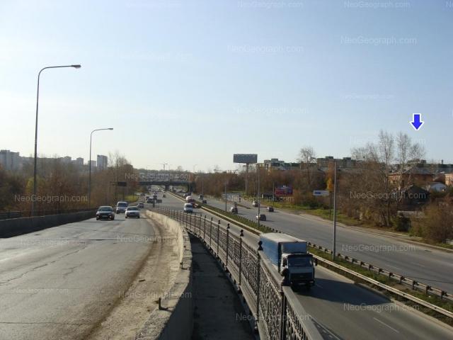 Адрес(а) на фотографии: улица Белинского, 183, 183а, Екатеринбург