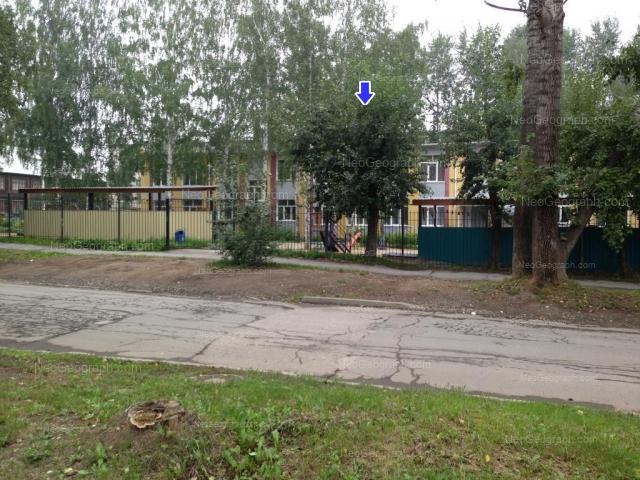 Адрес(а) на фотографии: улица Энтузиастов, 59, Екатеринбург
