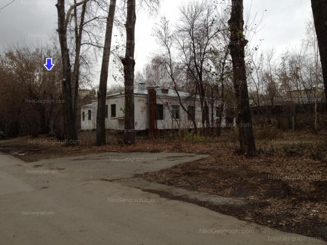 Адрес(а) на фотографии: улица 8 Марта, 78а/2, 78в, Екатеринбург