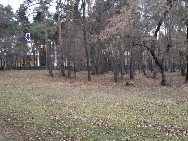 Адрес(а) на фотографии: улица 8 Марта, 78в, 78в/1, Екатеринбург