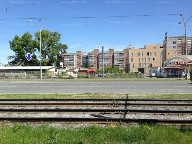 Адрес(а) на фотографии: улица Бебеля, 63, 63а, 63б, 71к, 132, 134, Екатеринбург