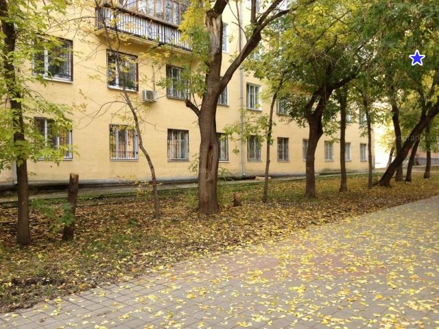 Адрес(а) на фотографии: бульвар Культуры, 5, 9, Екатеринбург