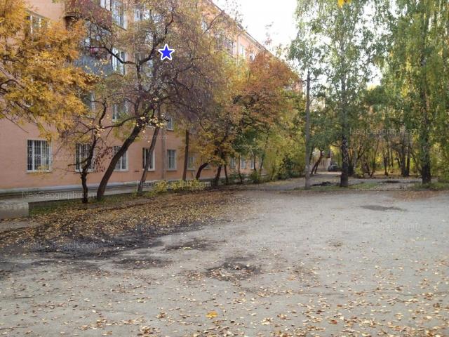 Адрес(а) на фотографии: бульвар Культуры, 9, Екатеринбург
