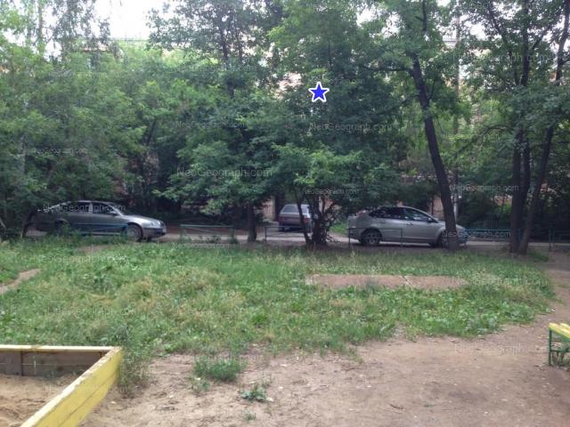 Адрес(а) на фотографии: Черноярская улица, 26, Екатеринбург