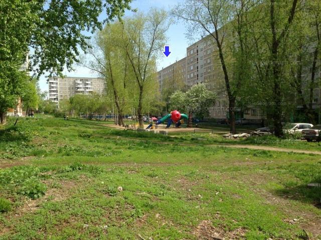 Адрес(а) на фотографии: Автомагистральная улица, 29, 31, Екатеринбург